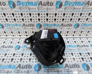 Centura dreapta fata, 6Y08577023, Skoda Fabia 1 sedan (6Y3) 1999-2007