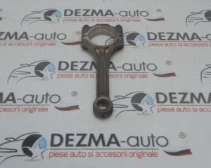 Biela, 36AC, Seat Ibiza 5 (6J5) 1.2B