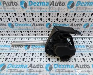 Centura spate 30642898, Volvo XC90 2002-In prezent