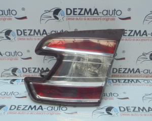 Stop dreapta haion, 265500027R, Renault Megane 3 combi (id:273924)