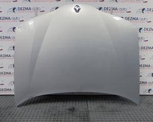 Capota fata, Renault Laguna 2