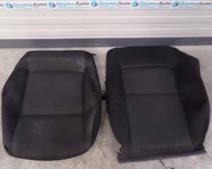 Instalatie electrica scaun dreapta fata VW Passat (3B6) 2000-2005, 1J0963555D