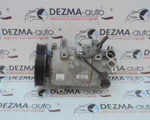 Compresor clima, 8200939286A, Renault Megane 3 combi, 1.5dci