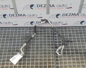 Conducta clima, 924900016, Renault Megane 3 combi, 1.5dci