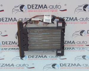 Rezistenta electrica bord, 6Q0963235B, Vw Polo sedan 1.4tdi