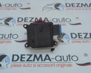 Motoras aeroterma bord, 309368201BE, Vw Polo sedan