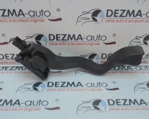 Pedala acceleratie, 9646702180, 0280752251, Peugeot 307 CC 2.0hdi
