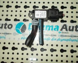 Senzor presiune gaze Audi Q3, 059906051C