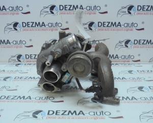Turbosuflanta, 03C145701K, Vw Jetta 4, 1.4tsi, CAVA