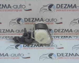 Centura mijloc spate 683944/34006770, Renault Clio 3 (id:276859)