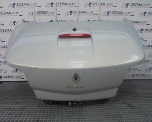 Capota spate, Renault Megane 2 Coupe-Cabriolet (id:277290)