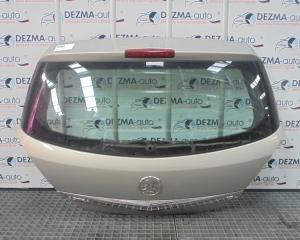 Haion cu luneta, Opel Astra H (id:277224)