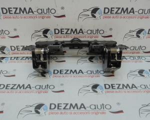 Sistem blocare capota spate, 8200220676, Renault Megane 2 Coupe-Cabriolet (id:184807)