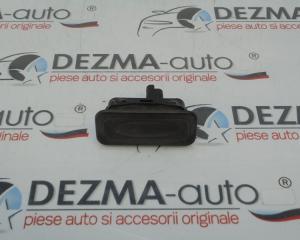 Maner deschidere capota spate, 8200078256B, Renault Megane 2 Coupe-Cabriolet (id:277378)