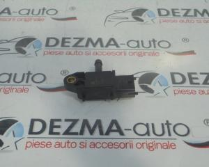 Senzor presiune gaze 55566186, Opel Corsa D, 1.7cdti, Z17DTR
