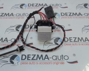 Releu ventilator bord, 34Z092578277, T1000084Z, Dacia Logan 2, 1.5dci