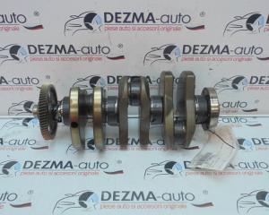Vibrochen 03DD, Seat Ibiza 5 (6J5) 1.2b, BZG