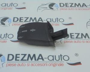 Maneta comenzi radio cd, Ford Transit Connect (P65) (id:113326)