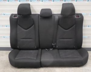 Bancheta spate, Peugeot 308 CC (ID:145833)