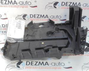 Suport baterie 9645693080, Peugeot 407 SW (6E) (id:278499)