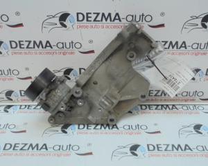 Suport accesorii 9650034280, Peugeot 407 SW (6E) 2.0hdi (id:278430)