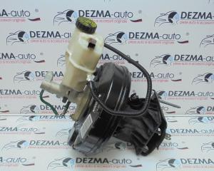 Tulumba frana 9657237280, Peugeot 407 SW (6E) 2.0hdi (id:278413)