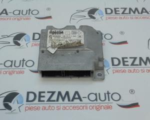 Calculator airbag 9655880880, Peugeot 407 SW (6E) 2.0hdi (id:223895)