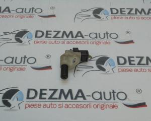 Senzor ax came 9628559980, Peugeot 407 SW (6E) 2.0hdi (id:262193)