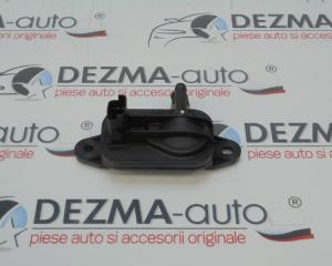 Senzor filtru particule 9645022680, Peugeot 407 SW (6E) 2.0hdi (id:198324)