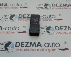 Releu bujii 9640469680, Peugeot 407 SW (6E) 2.0hdi (id:278461)