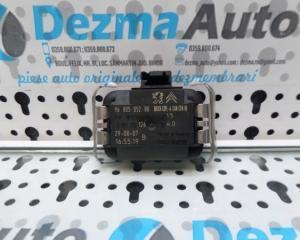Senzor ploaie Peugeot 308 CC, 9680505280