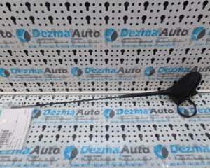 Antena radio Peugeot 308 CC, 9655613780