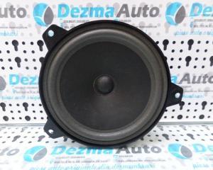 Boxa fata 8368233, Bmw 3 Touring (E46) 1999-2005