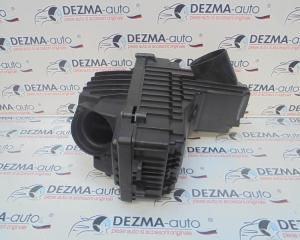 Carcasa filtru aer, 9644910780, Peugeot 407 SW (6E) 2.0hdi (id:116981)