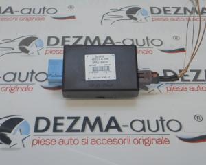 Modul alarma, 9655164080, Peugeot 407 SW (6E) (id:278786)