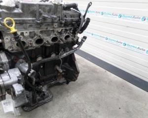 Vibrochen Opel Astra G hatchback (F48) 1.7cdti