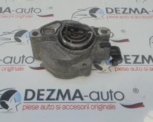 Pompa vacuum,D156-2C20911, Peugeot Partner 1.6hdi, 9HX
