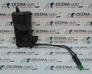Vas filtru gaze benzina, Opel Vectra C, 1.8b, Z18XER