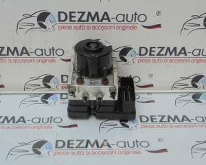 Unitate abs GM13246534, Opel Signum, 1.8b, Z18XER