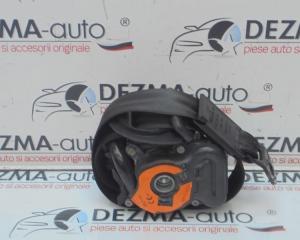 Centura stanga fata cu capsa, 8X4857705B, Audi A1 Sportback (8XA) (id:279111)