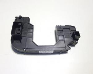 Modul coloana volan, cod 4F0953549A, Audi A6 Avant (4F5, C6) (id:330411)
