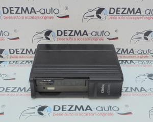 Magazie cd 9647427980, Peugeot 407 (6D)