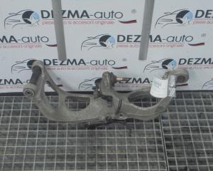 Suport amortizor dreapta fata 9661544780, Peugeot 407 SW (6E) 1.6hdi
