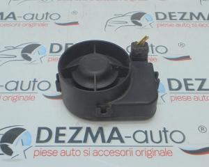 Sirena alarma 9639557480, Peugeot 407 SW (6E)
