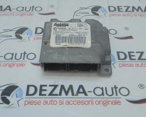 Calculator airbag 9655880880, Peugeot 407 SW (6E) 1.6hdi