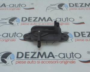 Senzor filtru particule 9645022680, Peugeot 407 SW (6E) 1.6hdi