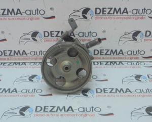 Pompa servo ditrectie 9658419280, Peugeot 407 SW (6E) 1.6hdi