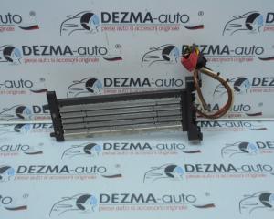 Rezistenta electrica bord, Peugeot 407 coupe 2.0hdi