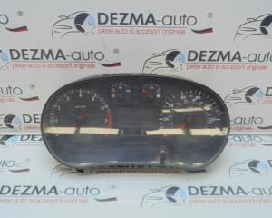 Ceas bord, 1M0920902A, Seat Toledo 2 (1M2)