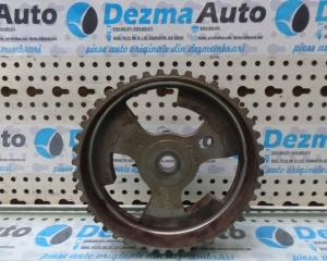 Fulie ax came Peugeot 206 hatchback, 1.6hdi, 9HY, 9HZ, 9657477580
